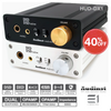Audinst, Audinst HUD-DX1 DAC Headphones Amplifier - Buy at E1 Personal Audio Singapore