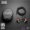 Vision Ears Eve20 Limited Edition Universal Earphone
