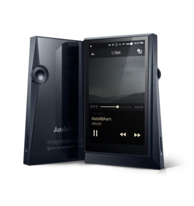Astell&Kern, Astell&Kern AK300- E1 Personal Audio Singapore