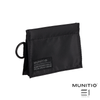Munitio, Munitio SV In-earphones - E1 Personal Audio Singapore