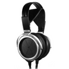 Stax, Stax SR-009 Electrostatic Earspeakers - E1 Personal Audio Singapore
