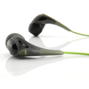 AKG, AKG Q350 In-earphones - Buy at E1 Personal Audio Singapore