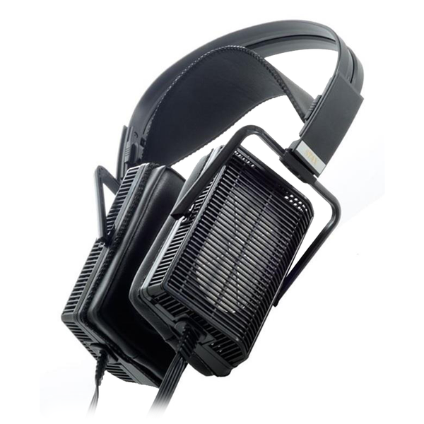 Stax, Stax SR-L700 Electrostatic Earspeakers - E1 Personal Audio Singapore