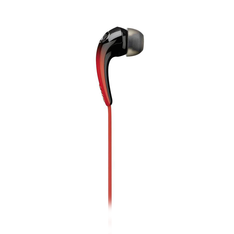 AKG, AKG K328 In-Earphones - Buy at E1 Personal Audio Singapore