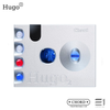 Chord, Chord Hugo 2 - Buy at E1 Personal Audio Singapore