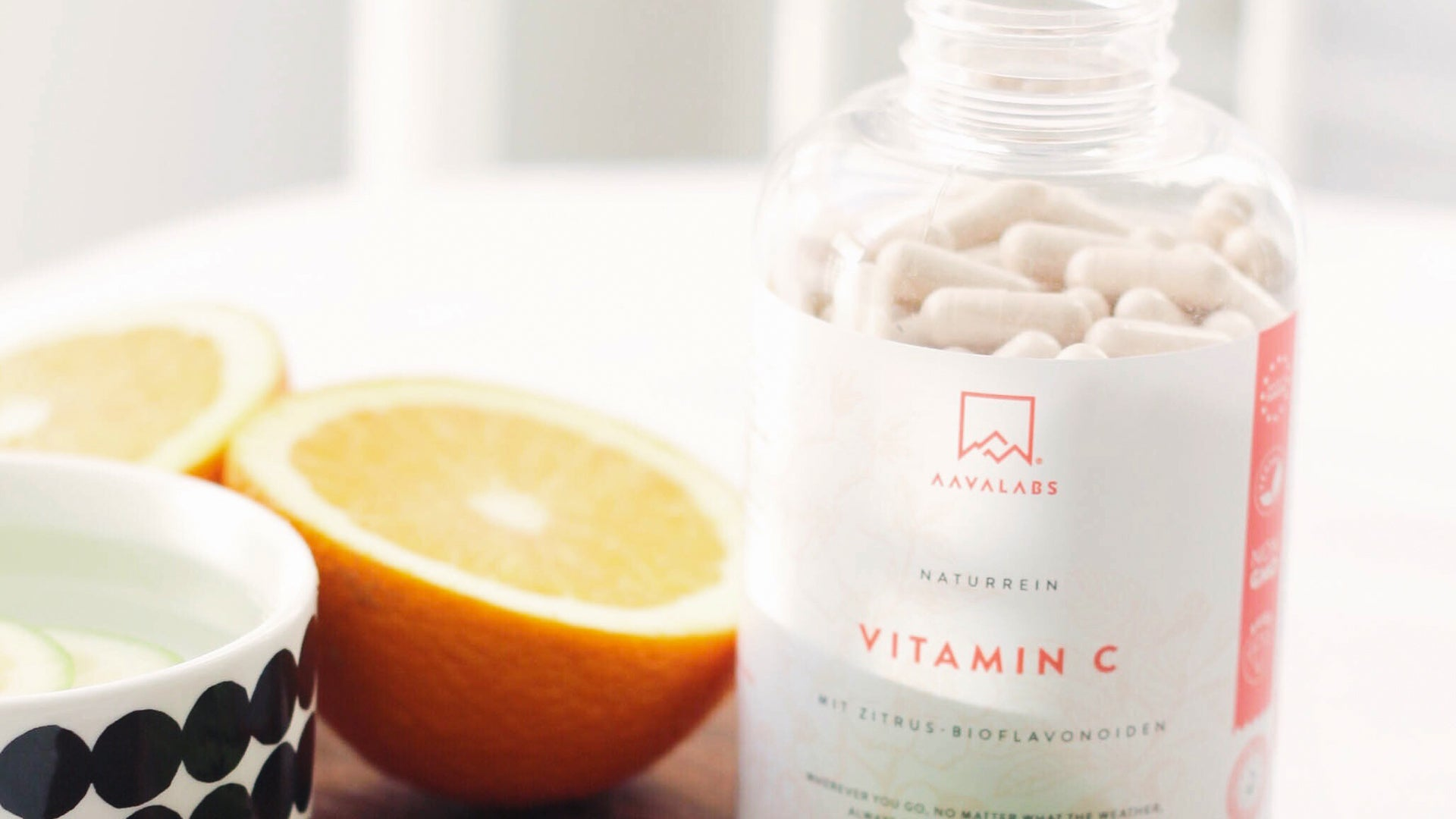 7 Amazing Health Benefits of Vitamin C Everyone Should Know