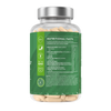 LEANERGY COMPLEX - Plant-based Formula with Green Tea Extract - Aava Labs