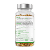 VEGAN OMEGA 3 FROM ALGAE - 100% PLANT-BASED & PURE - Aava Labs