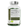 HIGH STRENGTH SPIRULINA & CHLORELLA COMPLEX