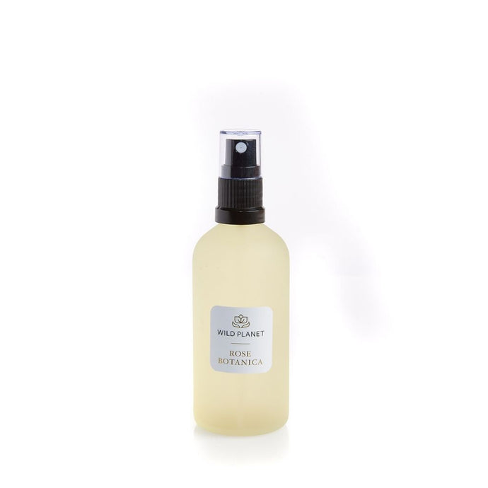 Rose Botanica | COMFORTING Room Spray