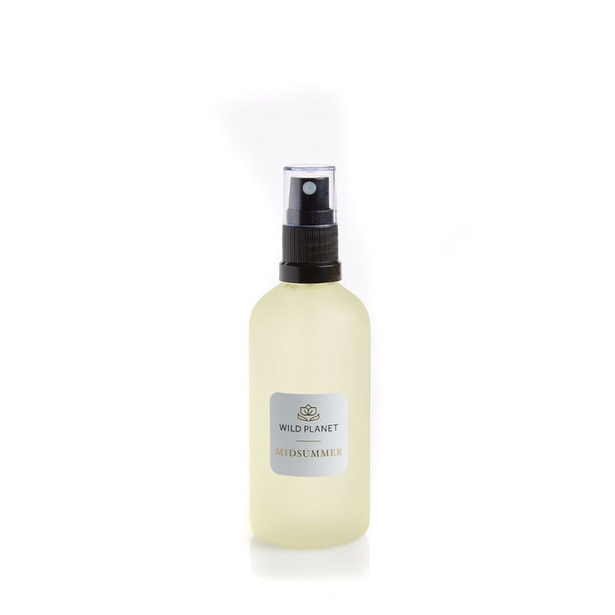 Midsummer | RELAXING Room Spray