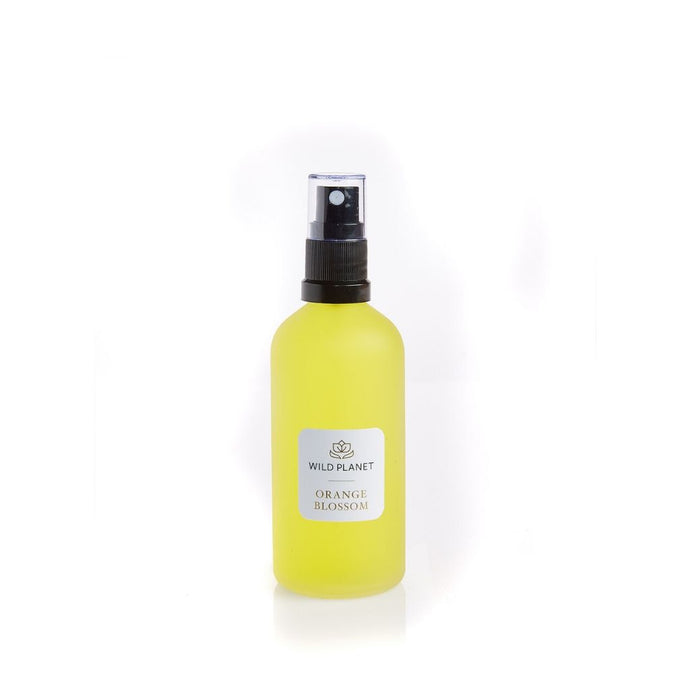 Orange Blossom | CALMING Room Spray