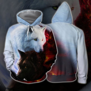 animal-hoodies-3d-unisex-wolf-hoodies-yin-yang-fire-ice-wolves-qqio