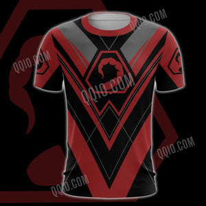 command-and-conquer-t-shirt-nod-symbol-tee-kevf
