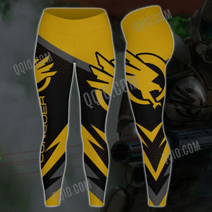Command-And-Conquer-Global-Defense-Initiative-unisex-tights-leggings-qqio