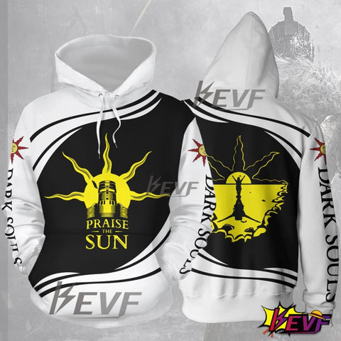 66ff0e42f6 dark-souls-hoodies-praise-the-sun-kevf