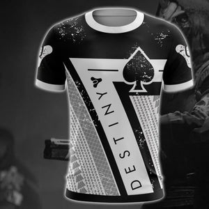 destiny-2-t-shirt-ace-of-spades-tee-qqio-kevf