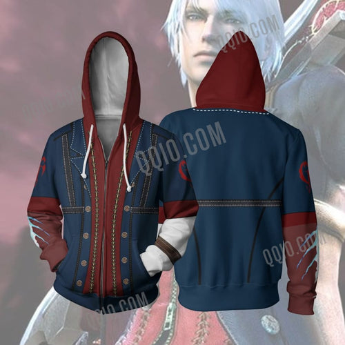devil-may-cry-hoodies-nero-cosplay-zip-up-hoodie-qqio