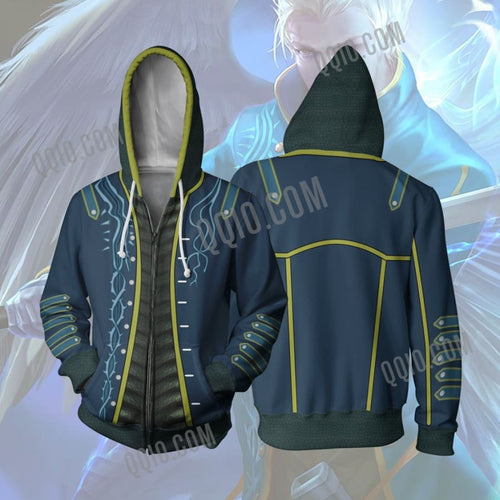 devil-may-cry-hoodies-vergil-cosplay-zip-up-hoodie-qqio