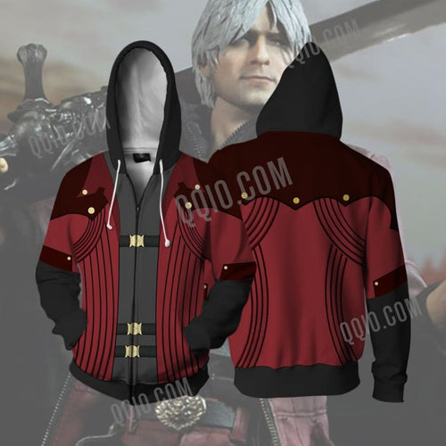devil-may-cry-hoodies-dante-cosplay-zip-up-hoodie-qqio