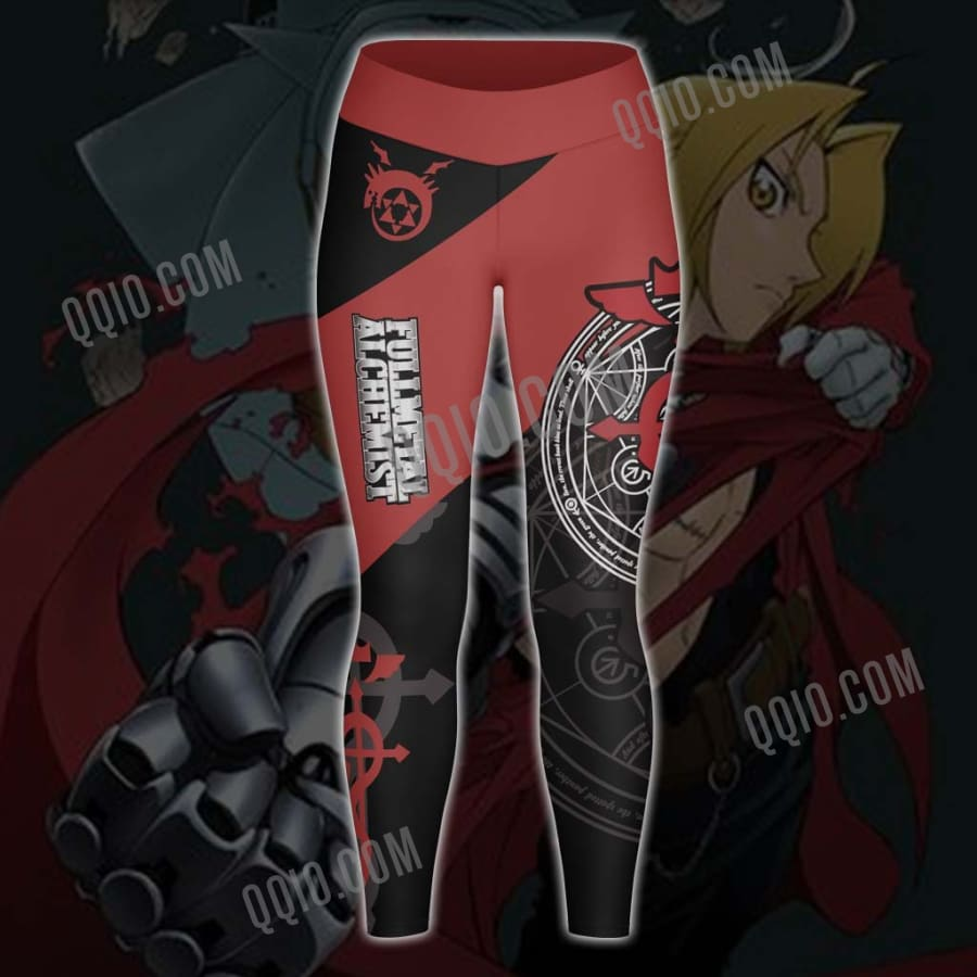 Fullmetal-alchemist-unisex-tights-leggings-qqio