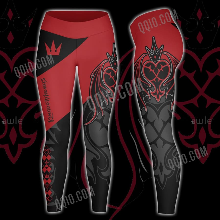 kingdom-hearts-leggings-red-and-heartless-logo-unisex-tights-qqio