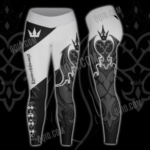 kingdom-hearts-leggings-black-and-white-heartless-logo-unisex-tights-qqio