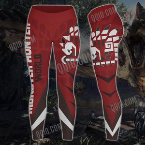monster-hunter-rathalos-unisex-tights-leggings-qqio
