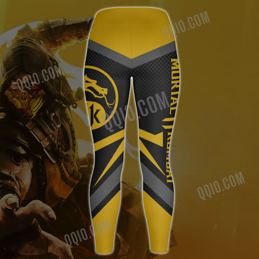 mortal-kombat-11-unisex-tights-leggings-qqio
