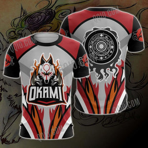 Okami_divine_retribution_spinning_enamel_t-shirt_qqio