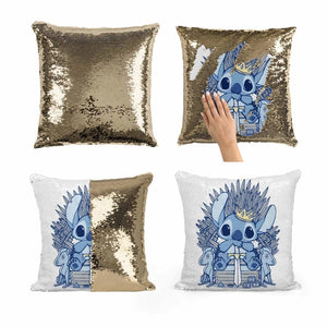 stitch-game-of-thrones-sequin-pillow-cover-kevf