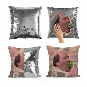 Kevin-Malone-Sequin-Pillow-Cover-The-Office-kevf