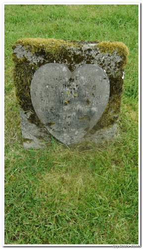 Newtonmore Cemetery- (Banchor) Newtonmore- (Biallidbeg) Burial Ground - Inverness PDF