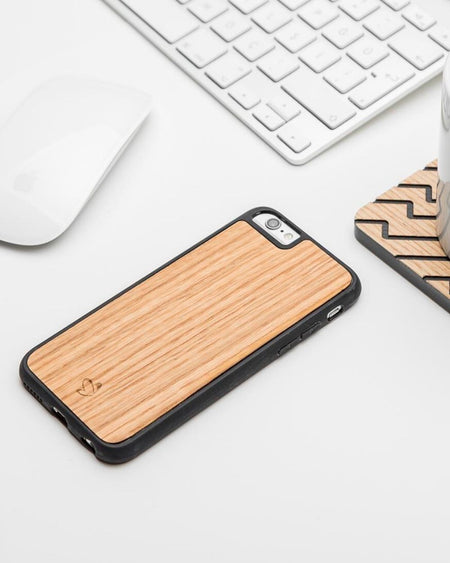 Citizen iPhone Cases Collection