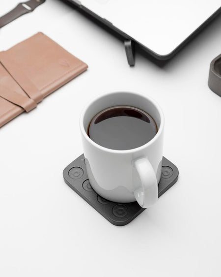 MAIA Laptop Stands&Coasters Collection