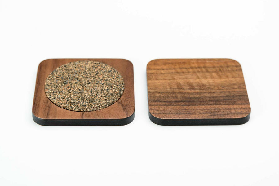 walnut-wooden-drink-coaster-premium