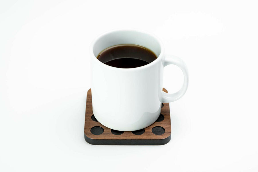 modern-wooden-drink-coaster