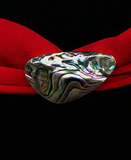 Isocrates Sterling Silver Ring