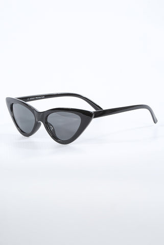 products/Black-Cat-Eyes-Shades-Side__32137.1528010832.1280.1280.jpg