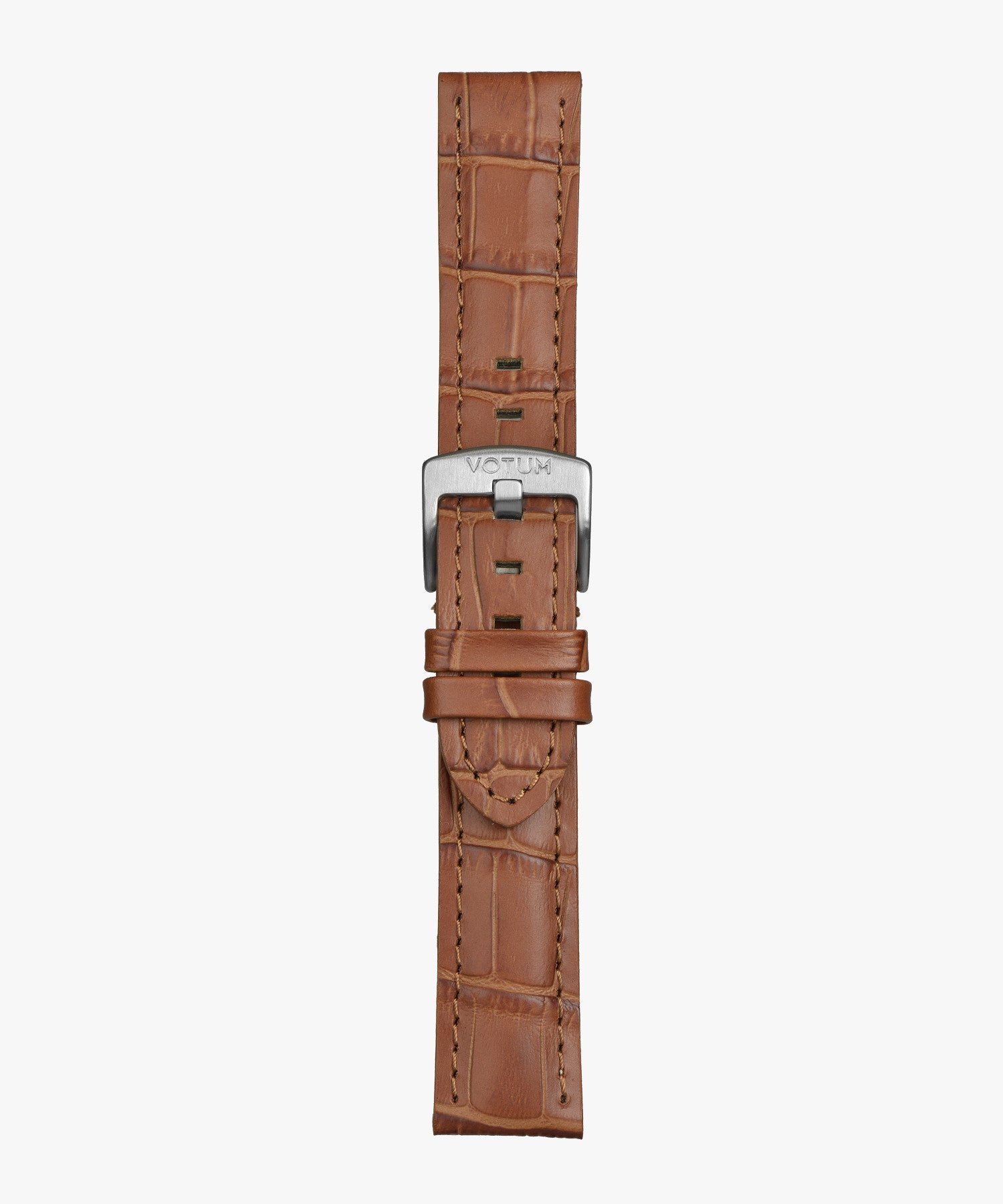 Brown Strap S06