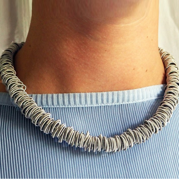 Necklace No.1
