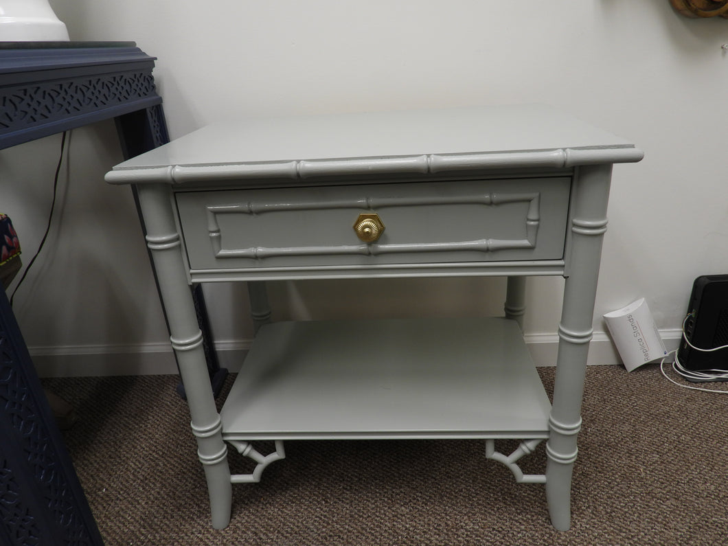 Thomasville Side Table