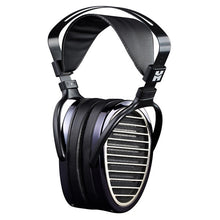 HiFiMAN Edition X v2 Planar Headphones