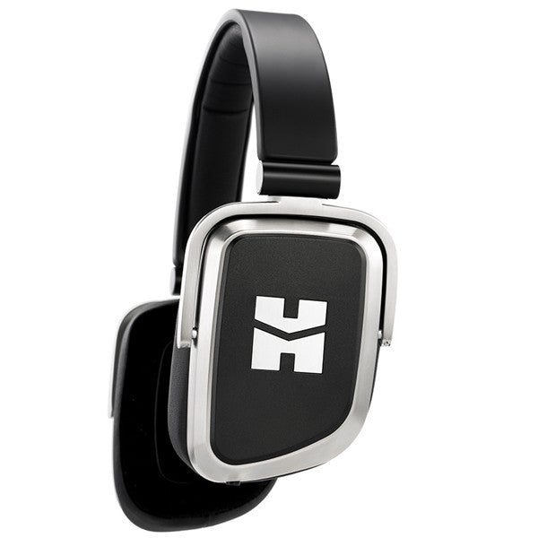HiFiMan Edition S - Open or Closed Back On Ear Headphones