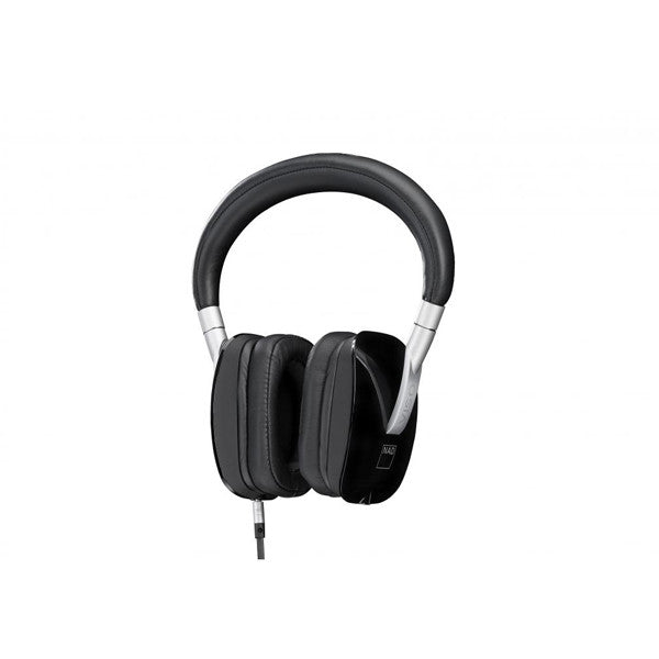 NAD VISO HP50 High Resolution Over-Ear Headphones