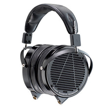 Audeze LCD-X Open Circumaural Reference-Level Planar Magnetic Headphones with Travel Case