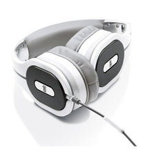 PSB M4U 2 Active Noise Cancelling Over-the-ear Headphones With Four-Microphone Active Noise Cancelling System