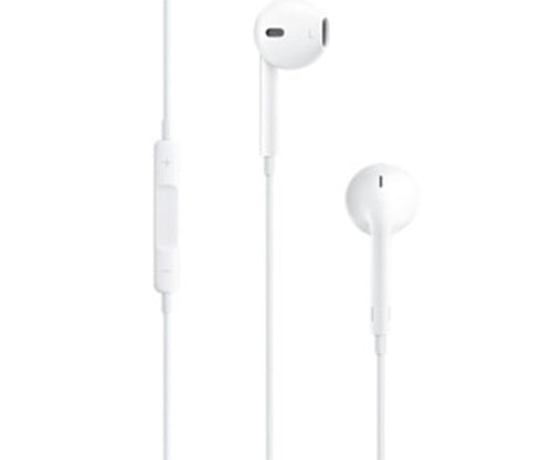 Tai nghe Apple EarPods (jack 3.5mm)