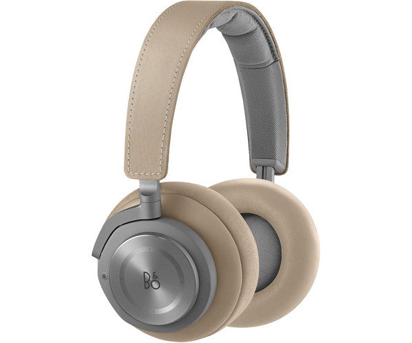 Beoplay H9 Wireless Noise-Canceling Headphones