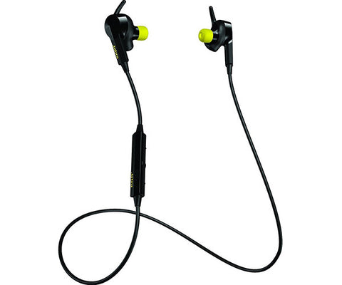 Tai nghe TOUGH TESTED Marine - Waterproof Noise Control Earbuds with Mic